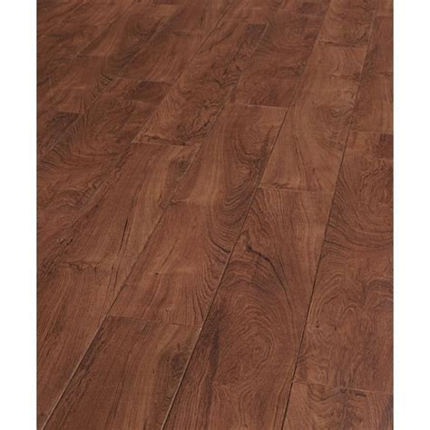 Laminate Flooring Cost Estimator Laminate Floor Cost Estimator
