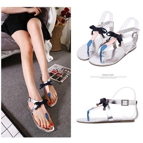 Promo Celengan Atm Silver Size Besar jual shs8876 silver flat shoes cantik grosirimpor