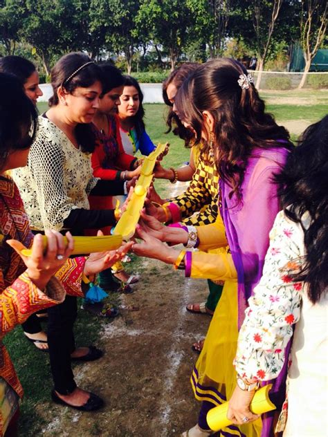 themes for couple kitty party india basant panchami theme party great fun