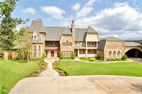 colleyville s most expensive homes for sale