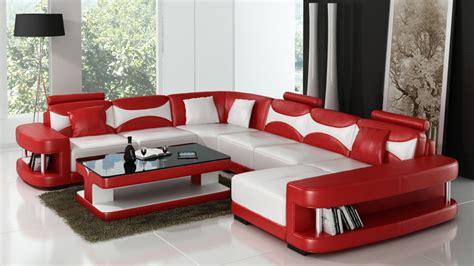 juegos de sofa para sala muebles en caoba para salas 20170809172434 vangion com