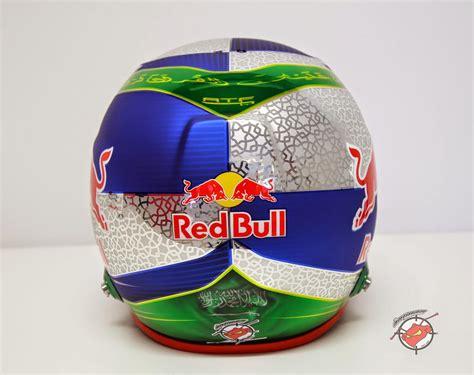 red bull helmet design racing helmets garage stilo st4 quot red bull quot 2014 by antman
