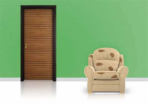 in legno sicilia porte in legno sicilia caltagirone catania