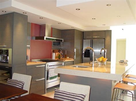 interiors for kitchen allcroft house interiors professional interior designer