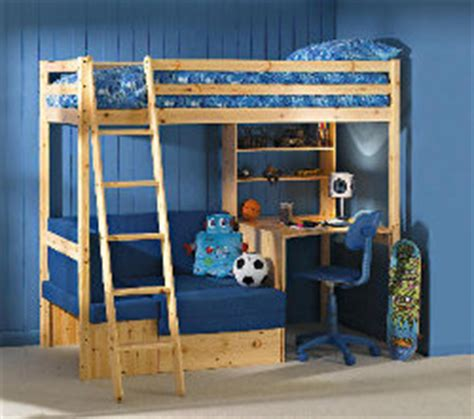 Fancy Bunk Bed With Desk Underneath Plan Gallery Childrens Bed With Desk Underneath Ideas Greenvirals Style