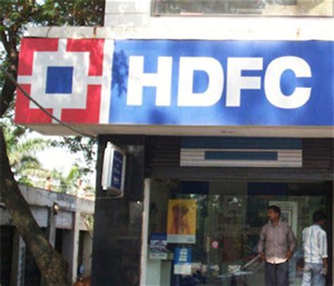 hdfc bank branch locator hdfc bank branches in jalandhar hdfc bank jalandhar ifsc code