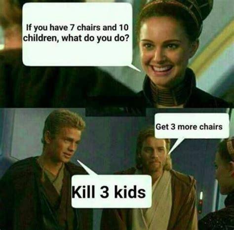 Star Wars Sex Meme - best 25 star wars meme ideas on pinterest gold star