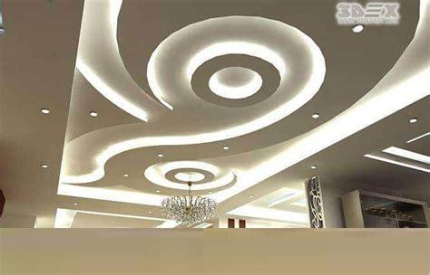 latest false ceiling designs  bedrooms pop ceiling