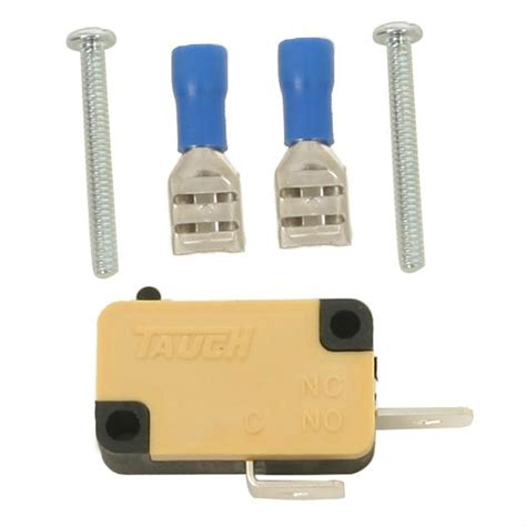 Switch Netral Thunder tci auto backup light switch outlaw thunderstick each 618012 ebay