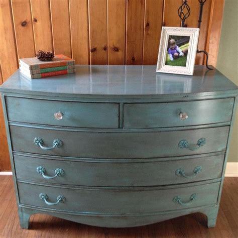 Dresser Renovation Ideas by Dresser Makeover Furniture Decor