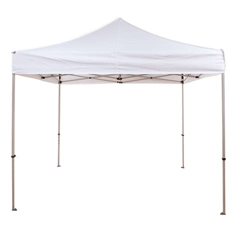 10 x 10 awning 10 x 10 canopy tent you can t beat this party rentals