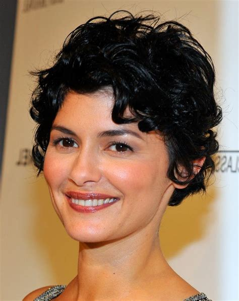 free haircuts in hamilton audrey tautou hairstyles and haircuts 1 hair pinterest
