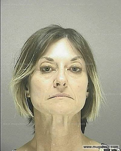 Virginia Arrest Records Mugshots Virginia King Mugshot Virginia King Arrest Volusia County Fl