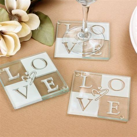 25  best ideas about Inexpensive wedding favors on
