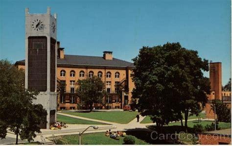 salem state college salem state college salwiki