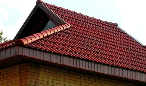 Roof Tile Suppliers Polymer Building Suppliers Plastic Roof Tiles Supplier
