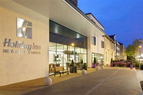 holiday inn jesmond newcastle wedding venues north east