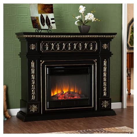 Electric Fireplace Mantel Designs by 25 Best Ideas About Electric Fireplace With Mantel On