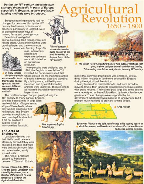 Agricultural Revolution Essays by The 25 Best Agricultural Revolution Ideas On Crash Course World History Crash