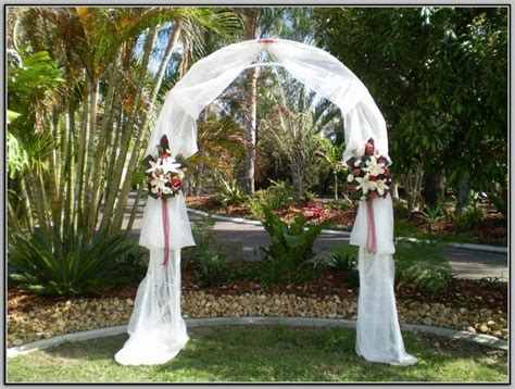 Indoor Wedding Arch Uk by 1000 Ideas About Indoor Wedding Arches On