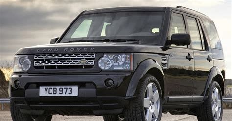 small engine service manuals 2012 land rover discovery windshield wipe control land rover discovery 4 l319 lr4 2010 2012 workshop service repair manual