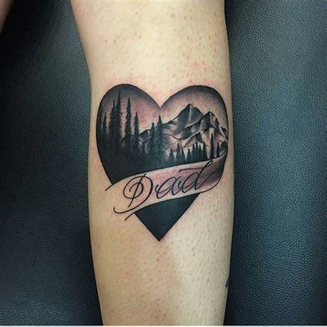 21 dad tattoo designs ideas design trends premium