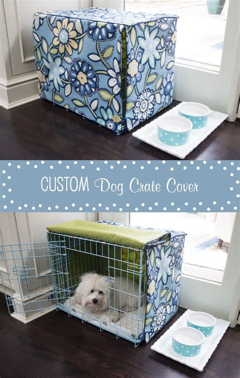 diy crate cover diy crate cover pets