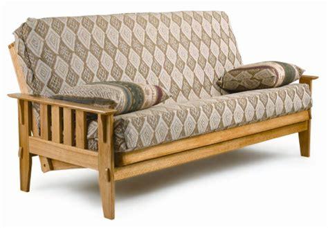 click clack sofa big lots sofia java casual convertible sofa bed by lifestyle