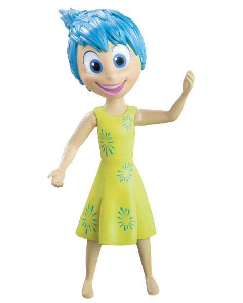 figure 5 inch buy disney inside out small figure 5 inch l61101