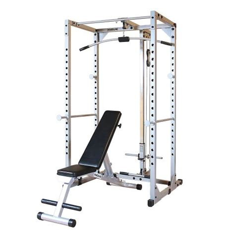 Cheap Power Rack by Review Cheap Product Powerline Pprpack Power Rack Package