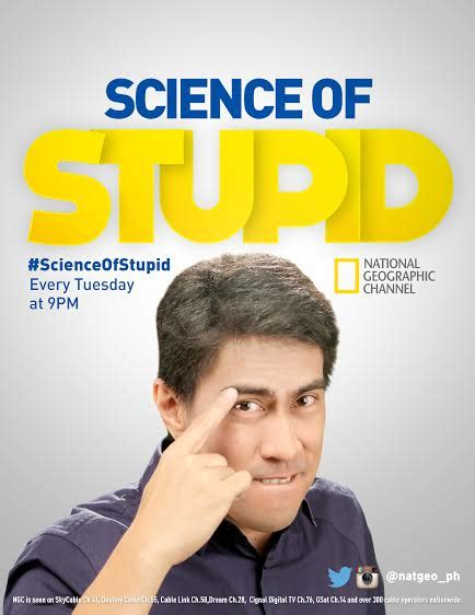 science explains why girls went so crazy for the beatles ramon bautista s science of stupid airs on national