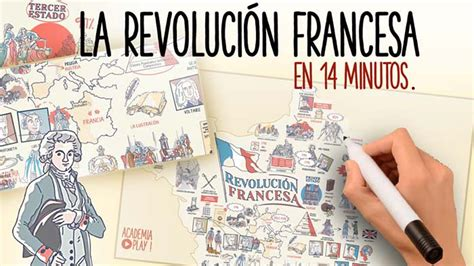 la revolucin rusa contada 8408169432 la revoluci 243 n francesa en 14 minutos youtube
