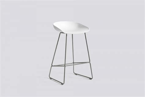 Stool 38 Weeks by About A Stool Aas 38 Stools Hayshop No