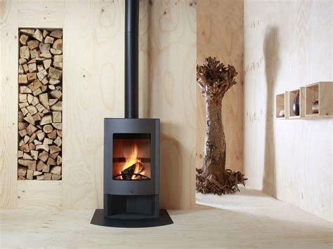 modern gas fireplace faber fireplaces