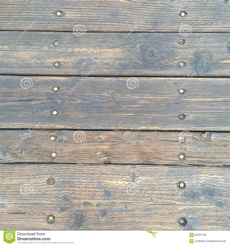 Distressed Wood Floor Texture - distressed antique wood texture background with grain