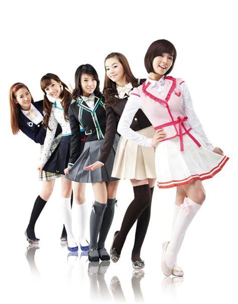 imagenes de uniformes escolares japoneses anim 234 s xp uniformes japoneses