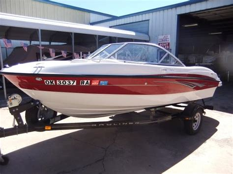 bayliner boats for sale oklahoma page 1 of 66 page 1 of 66 boats for sale in oklahoma