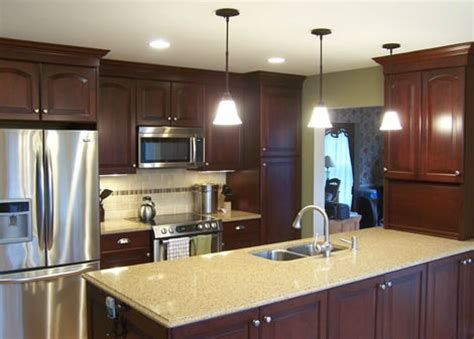 kitchen island lighting pictures kitchen island lighting ideas pendant lighting for
