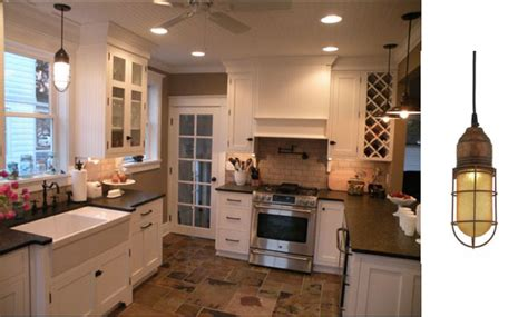 kitchen pendant lighting over sink welcome new post has been published on kalkunta com