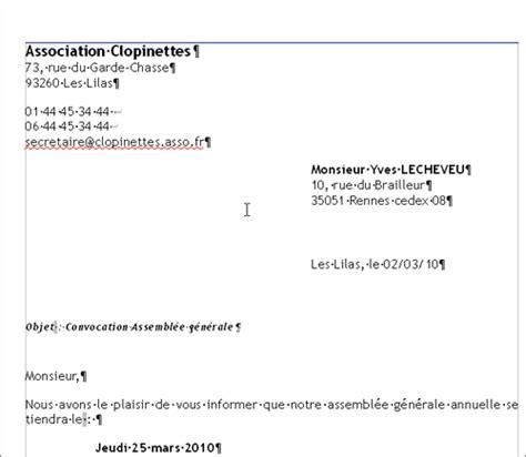 Exemple De Lettre Formule Politesse letter of application lettre officielle mod 232 le formule de