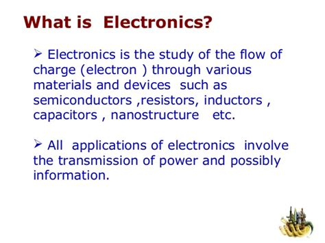 exles of inductors in daily applications of inductors in daily 28 images electromagnetic induction conductor to