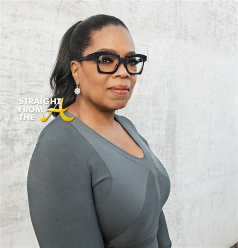 Oprah Weighs In On Imus Controversy Hollyscoop by Quotes Oprah Winfrey Shares Message Of
