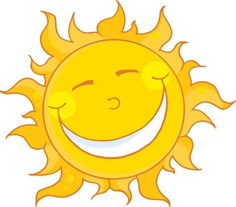 sun clipart clipart suggest