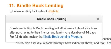 how do i lend a kindle book to a friend simple steps on how to lend kindle books to a friend in minutes books how to self publish a book on