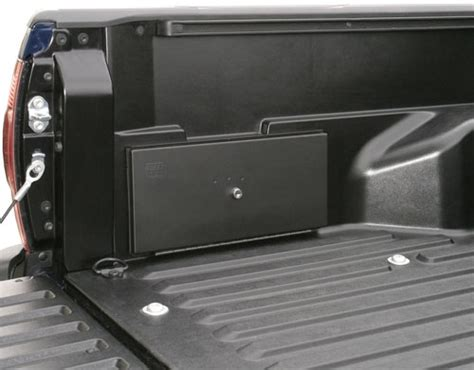toyota tacoma bed accessories 2013 toyota tacoma bed accessories html autos weblog