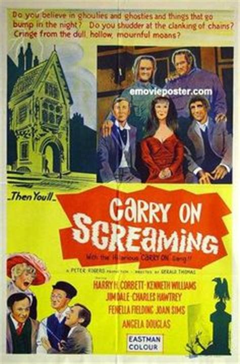 carry on cowboy film location 1000 images about carry on film posters on pinterest