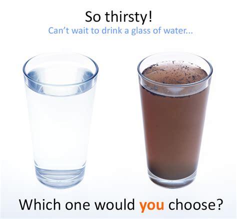 clean water children s prize