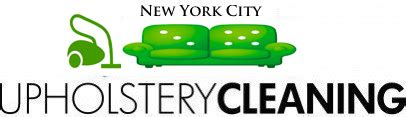 upholstery cleaner nyc upholstery cleaning nyc 187 professional upholstery cleaning