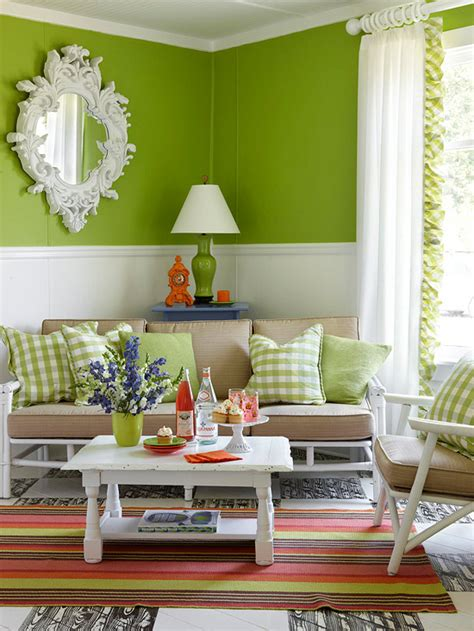 Colorful Living Room Ideas Modern Furniture Colorful Living Rooms Decorating Ideas 2012