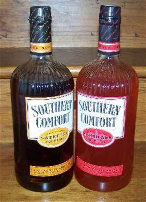 southern comfort tasting notes dowd s tasting notes southern comfort ready to drink